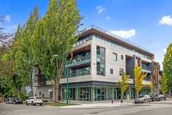717-w-17-avenue-cambie-vancouver-west-01 at 101 - 717 W 17 Avenue, Cambie, Vancouver West
