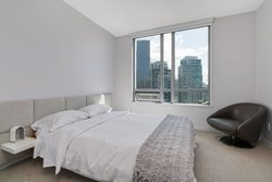 1005-beach-avenue-west-end-vw-vancouver-west-20 at 1602 - 1005 Beach Avenue, West End VW, Vancouver West