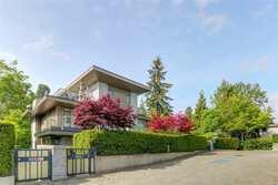 6060-chancellor-boulevard-university-vw-vancouver-west-01 at 6060 Chancellor Boulevard, University VW, Vancouver West