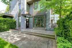 6060-chancellor-boulevard-university-vw-vancouver-west-03 at 6060 Chancellor Boulevard, University VW, Vancouver West