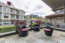 6060-chancellor-boulevard-university-vw-vancouver-west-28 at 6060 Chancellor Boulevard, University VW, Vancouver West