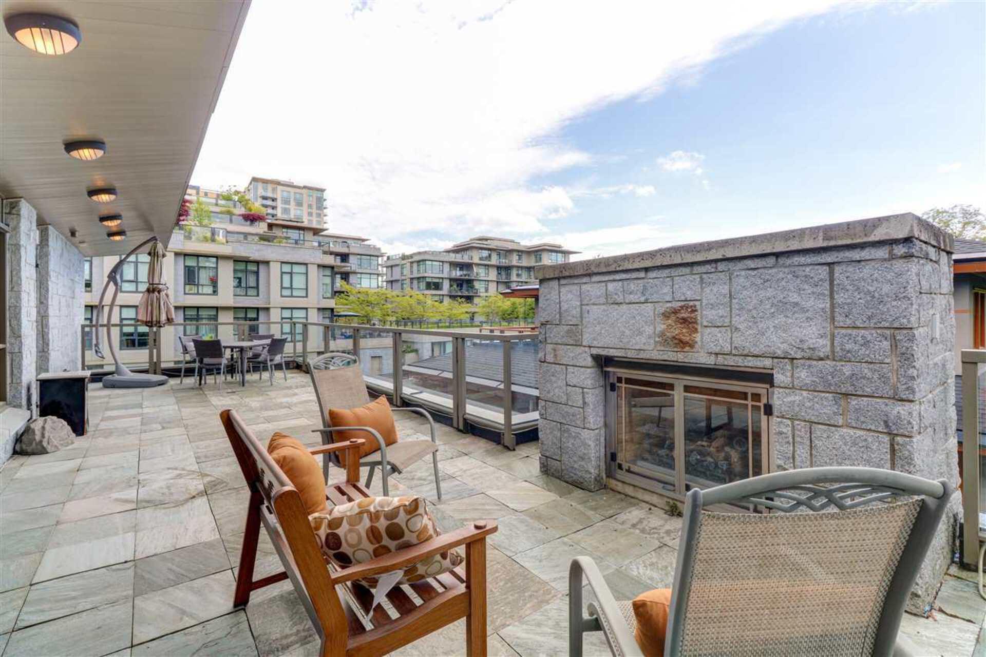 6060-chancellor-boulevard-university-vw-vancouver-west-17 at 6060 Chancellor Boulevard, University VW, Vancouver West