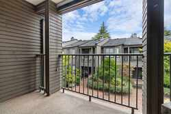 4350-valley-drive-quilchena-vancouver-west-28 at 18 - 4350 Valley Drive, Quilchena, Vancouver West