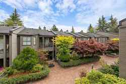 4350-valley-drive-quilchena-vancouver-west-29 at 18 - 4350 Valley Drive, Quilchena, Vancouver West