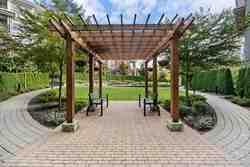 607-cottonwood-avenue-coquitlam-west-coquitlam-28 at 112 - 607 Cottonwood Avenue, Coquitlam West, Coquitlam