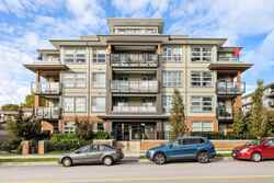 607-cottonwood-avenue-coquitlam-west-coquitlam-34 at 112 - 607 Cottonwood Avenue, Coquitlam West, Coquitlam