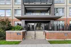 607-cottonwood-avenue-coquitlam-west-coquitlam-35 at 112 - 607 Cottonwood Avenue, Coquitlam West, Coquitlam
