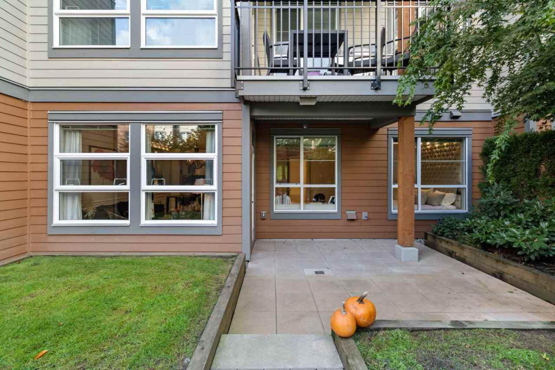 607-cottonwood-avenue-coquitlam-west-coquitlam-25 at 112 - 607 Cottonwood Avenue, Coquitlam West, Coquitlam