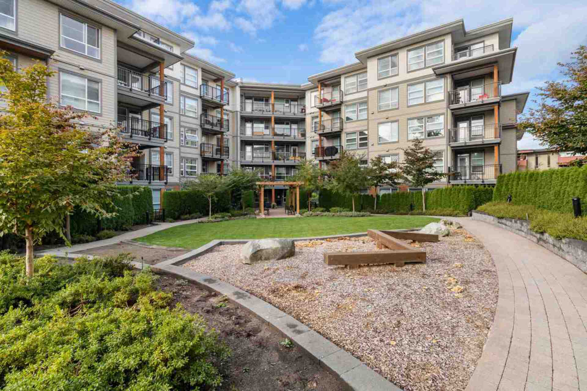 607-cottonwood-avenue-coquitlam-west-coquitlam-29 at 112 - 607 Cottonwood Avenue, Coquitlam West, Coquitlam