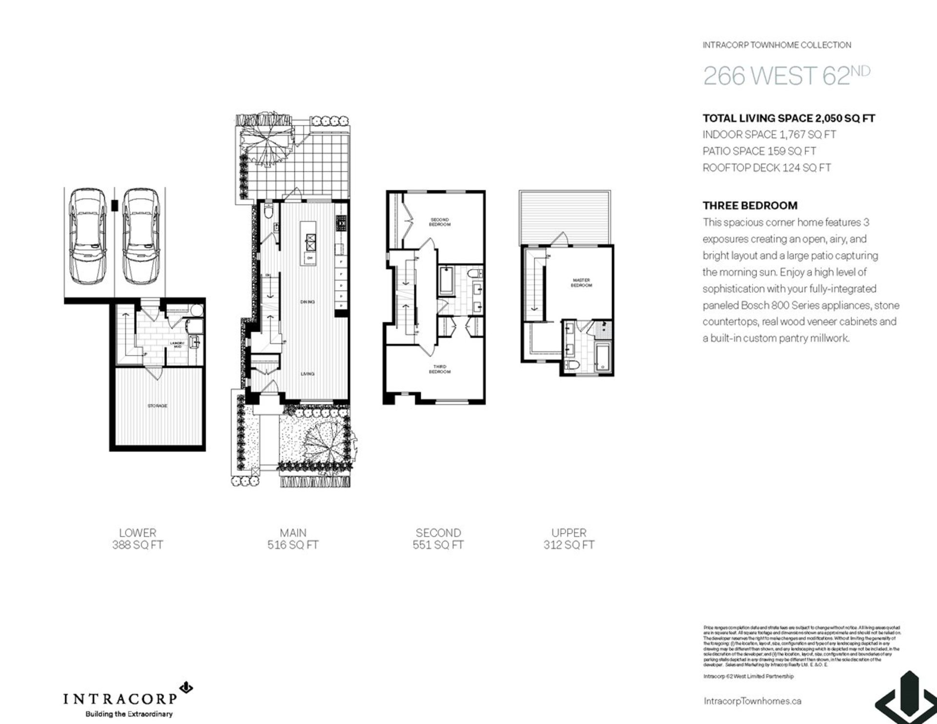 8.jpg at 266 W 62nd, Marpole, Vancouver West