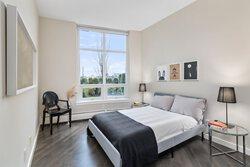 388-drake-street-yaletown-vancouver-west-17 at 103 - 388 Drake Street, Yaletown, Vancouver West