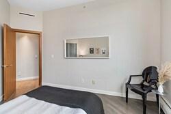 388-drake-street-yaletown-vancouver-west-19 at 103 - 388 Drake Street, Yaletown, Vancouver West