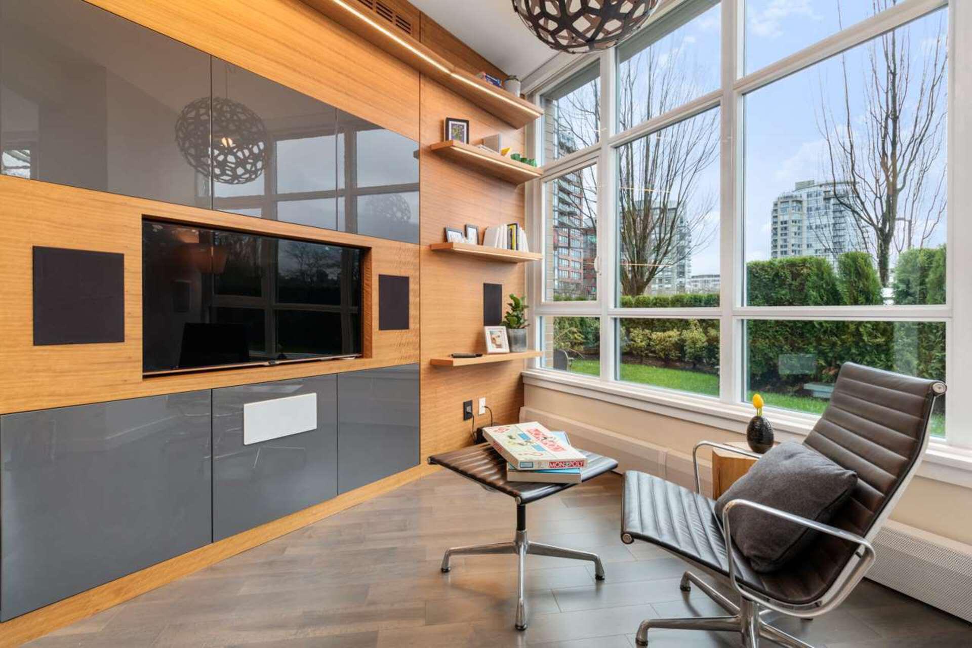 388-drake-street-yaletown-vancouver-west-03 at 103 - 388 Drake Street, Yaletown, Vancouver West