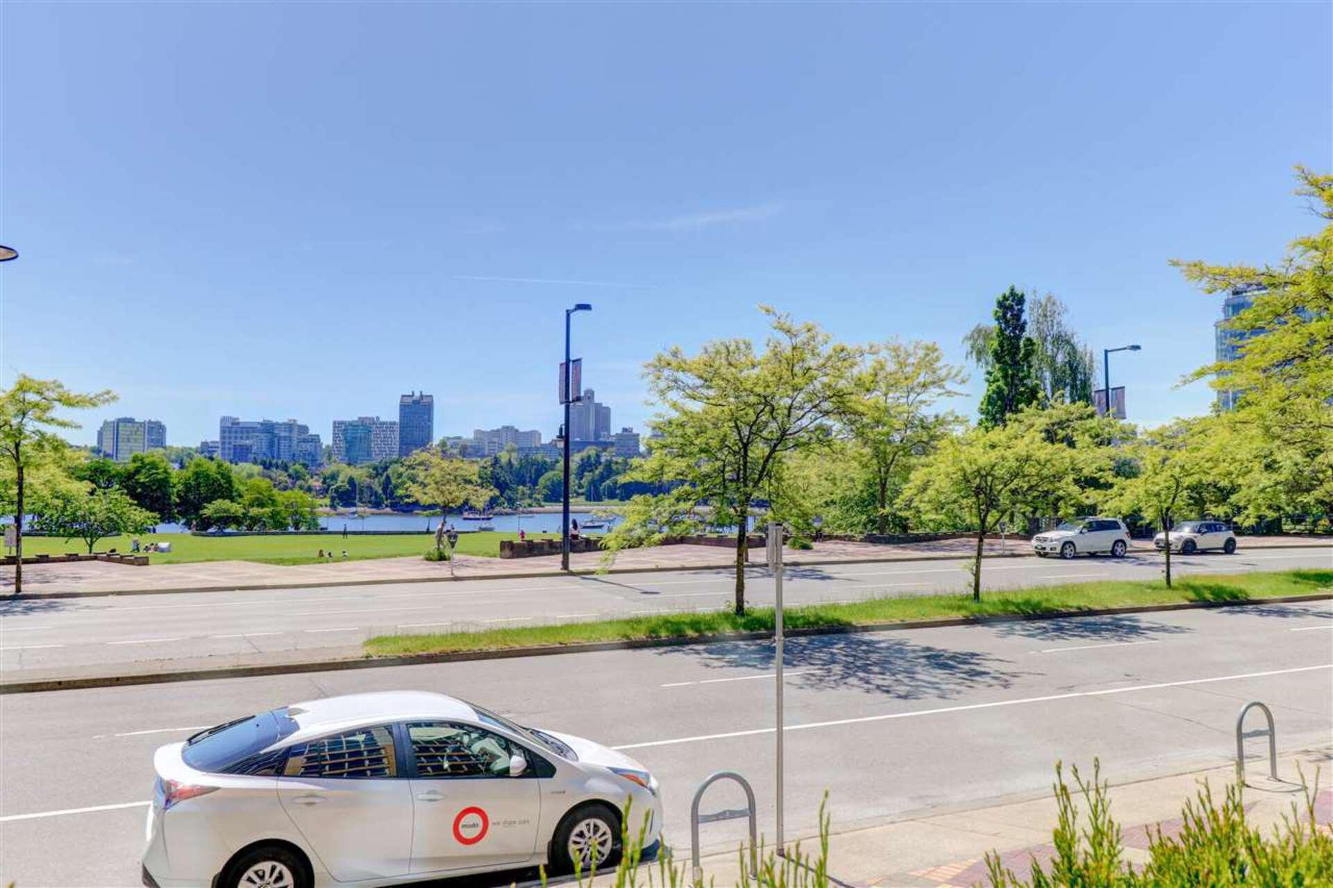 388-drake-street-yaletown-vancouver-west-27 at 103 - 388 Drake Street, Yaletown, Vancouver West