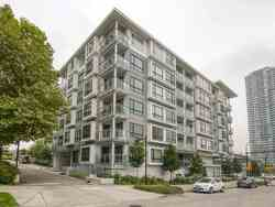 2188-madison-avenue-brentwood-park-burnaby-north-27 at 306 - 2188 Madison Avenue, Brentwood Park, Burnaby North