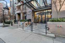 1295-richards-street-downtown-vw-vancouver-west-02 at 2105 - 1295 Richards Street, Downtown VW, Vancouver West