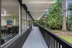 1323-greenbriar-way-edgemont-north-vancouver-29-1 at 1323 Greenbriar Way, Edgemont, North Vancouver
