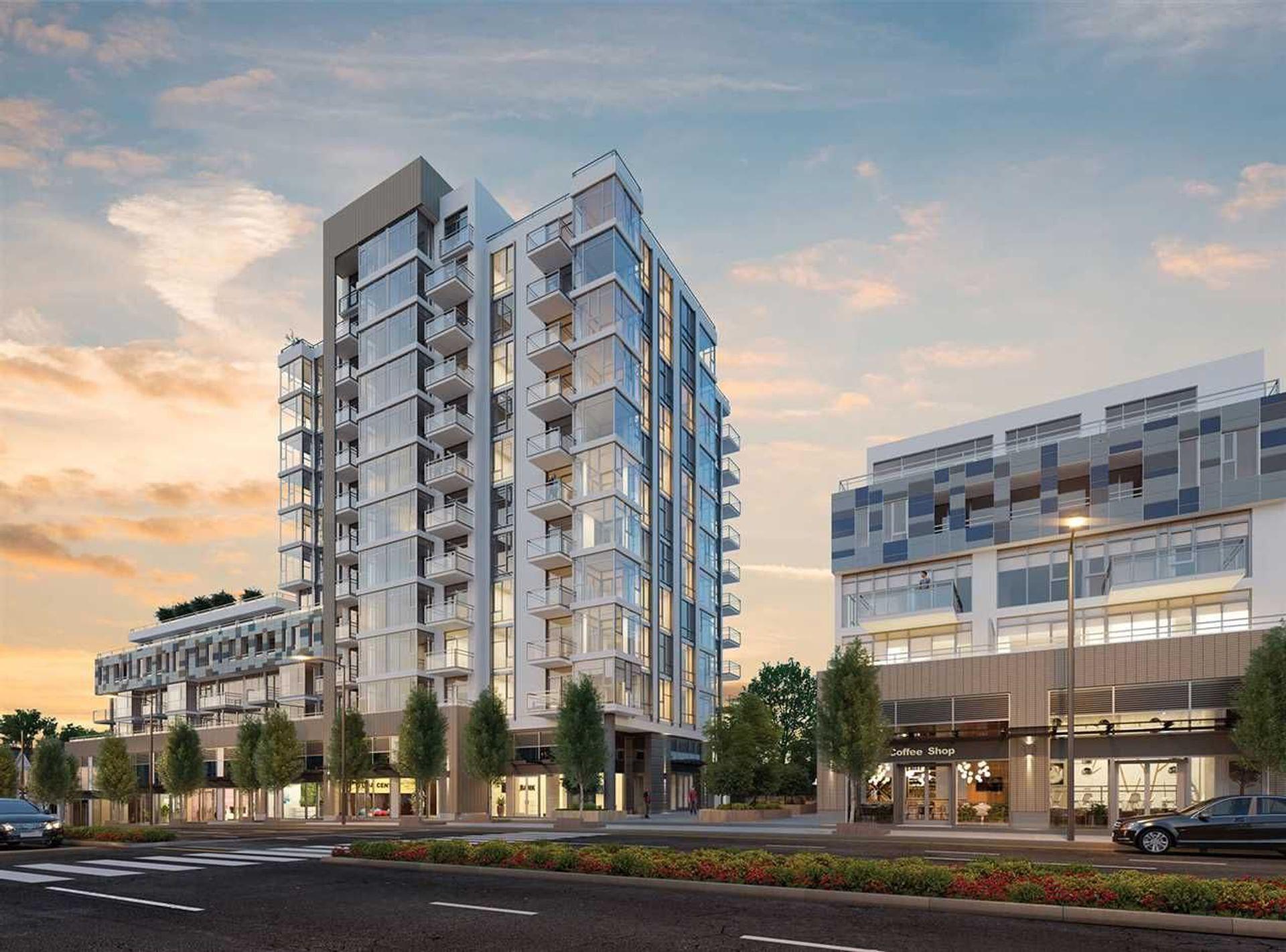 2435-kingsway-collingwood-ve-vancouver-east-01 at 1205 - 2435 Kingsway, Collingwood VE, Vancouver East