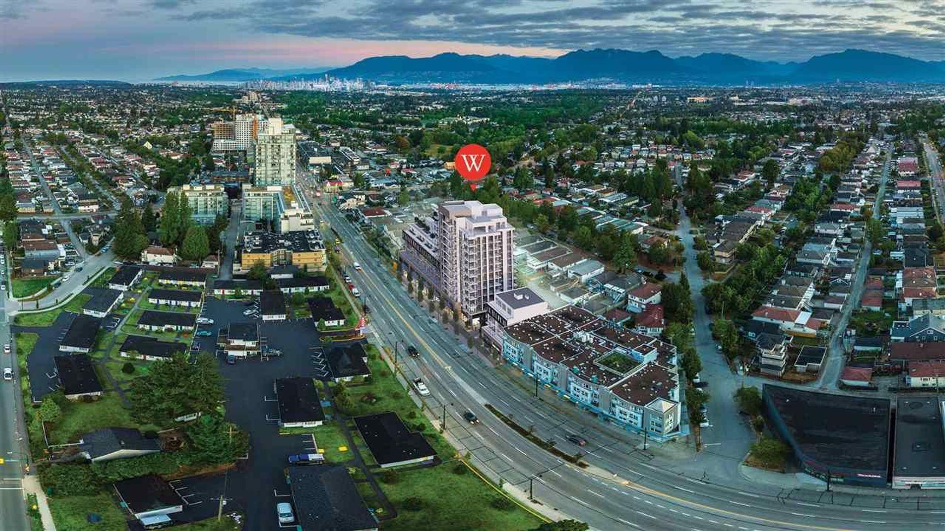 2435-kingsway-collingwood-ve-vancouver-east-08 at 1205 - 2435 Kingsway, Collingwood VE, Vancouver East