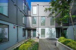531-e-16th-avenue-mount-pleasant-ve-vancouver-east-02 at 11 - 531 E 16th Avenue, Mount Pleasant VE, Vancouver East
