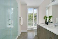 531-e-16th-avenue-mount-pleasant-ve-vancouver-east-22 at 11 - 531 E 16th Avenue, Mount Pleasant VE, Vancouver East