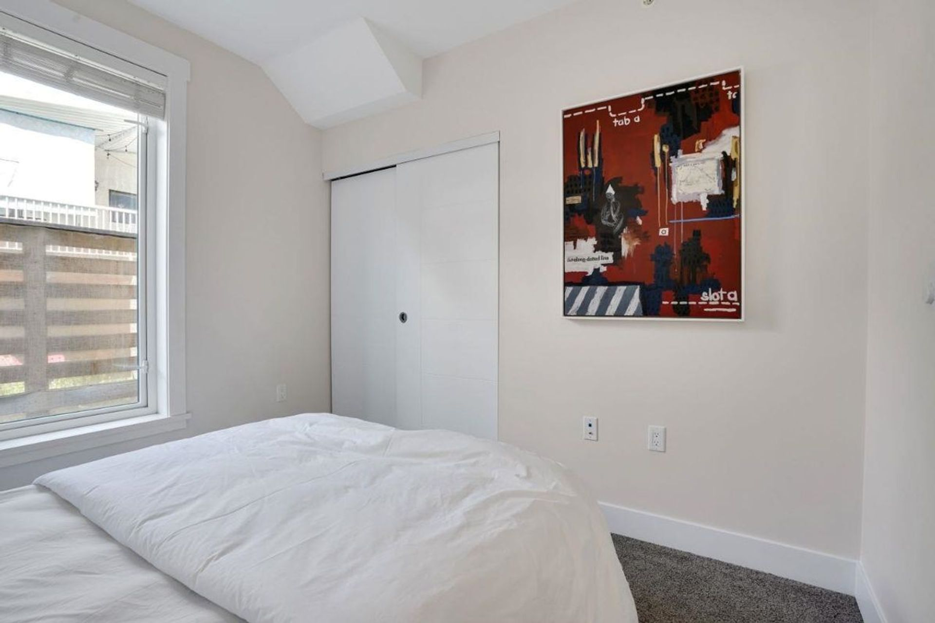 531-e-16th-avenue-mount-pleasant-ve-vancouver-east-14 at 11 - 531 E 16th Avenue, Mount Pleasant VE, Vancouver East
