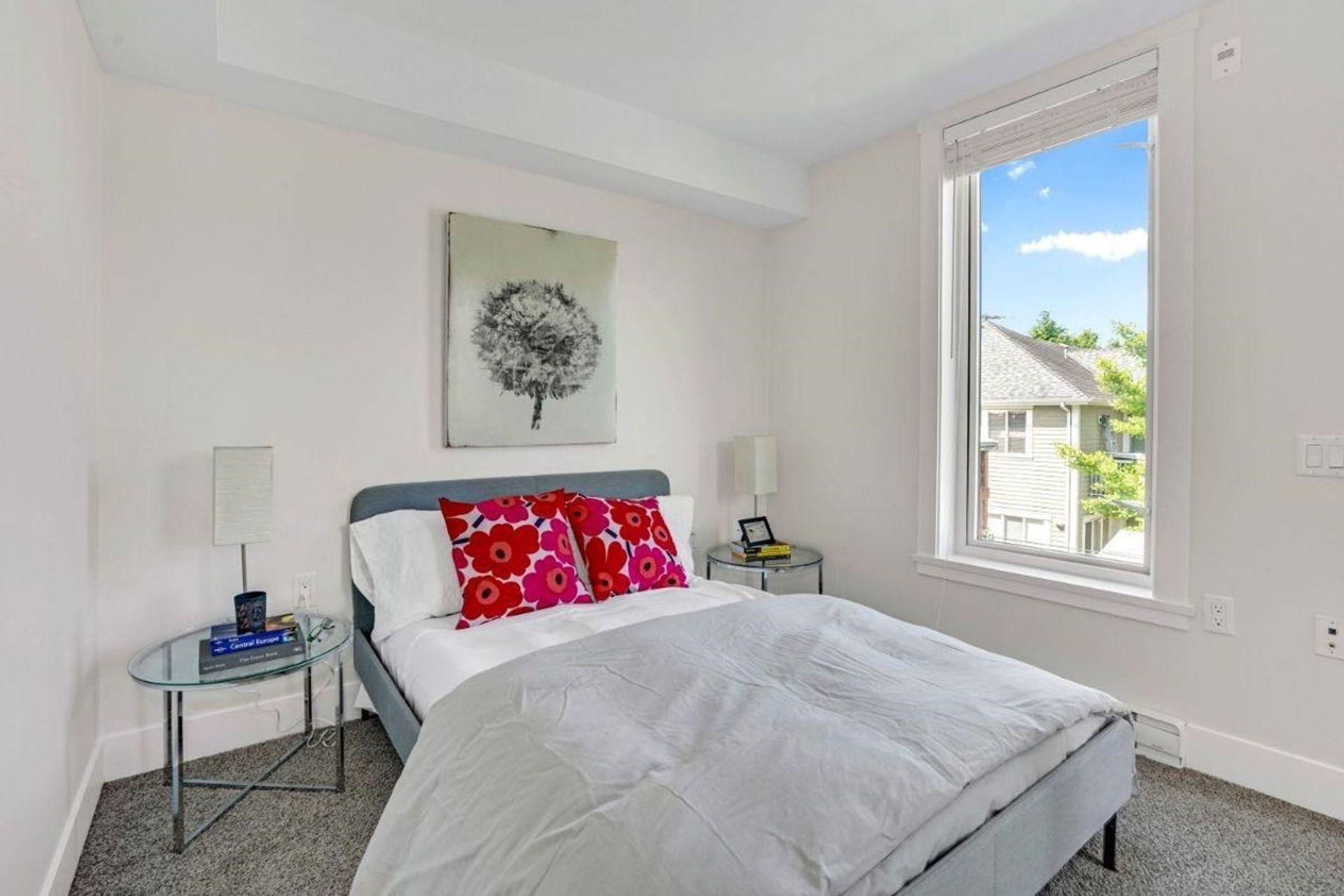 531-e-16th-avenue-mount-pleasant-ve-vancouver-east-19 at 11 - 531 E 16th Avenue, Mount Pleasant VE, Vancouver East