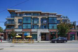 2020-alma-street-kitsilano-vancouver-west-24 at 201 - 2020 Alma Street, Kitsilano, Vancouver West