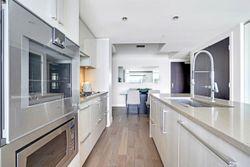210-salter-street-queensborough-new-westminster-07 at TH509 - 210 Salter Street, Queensborough, New Westminster