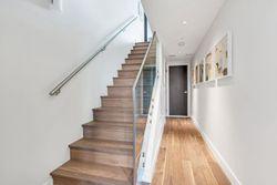 210-salter-street-queensborough-new-westminster-12 at TH509 - 210 Salter Street, Queensborough, New Westminster