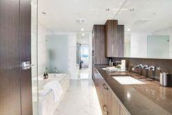 210-salter-street-queensborough-new-westminster-19 at TH509 - 210 Salter Street, Queensborough, New Westminster