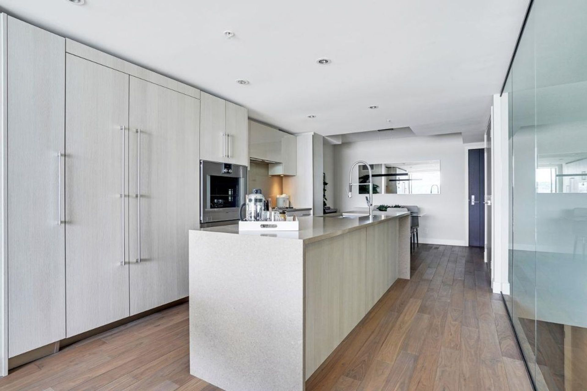 210-salter-street-queensborough-new-westminster-06 at TH509 - 210 Salter Street, Queensborough, New Westminster