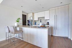 210-salter-street-queensborough-new-westminster-07 at 1007 - 210 Salter Street, Queensborough, New Westminster