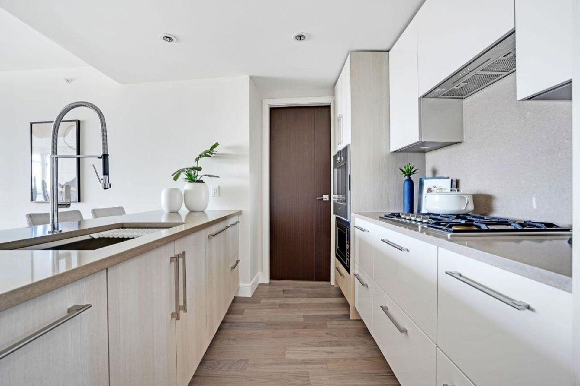 210-salter-street-queensborough-new-westminster-09 at 1007 - 210 Salter Street, Queensborough, New Westminster