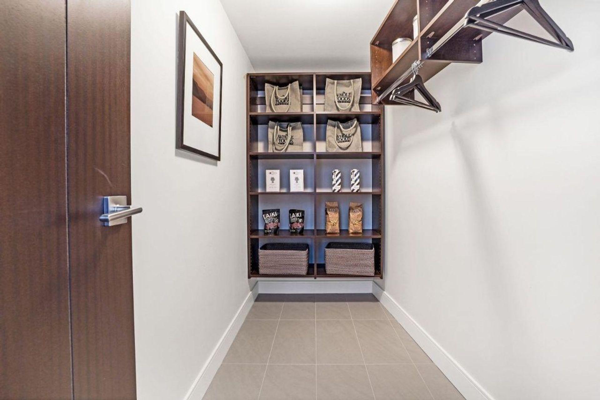 210-salter-street-queensborough-new-westminster-10 at 1007 - 210 Salter Street, Queensborough, New Westminster