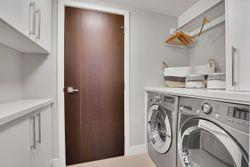210-salter-street-queensborough-new-westminster-21 at 2103 - 210 Salter Street, Queensborough, New Westminster