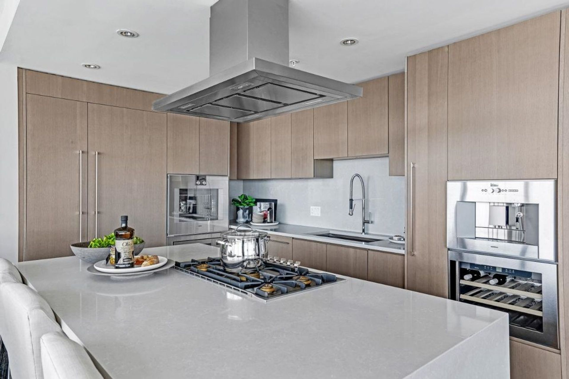 210-salter-street-queensborough-new-westminster-07 at 2103 - 210 Salter Street, Queensborough, New Westminster
