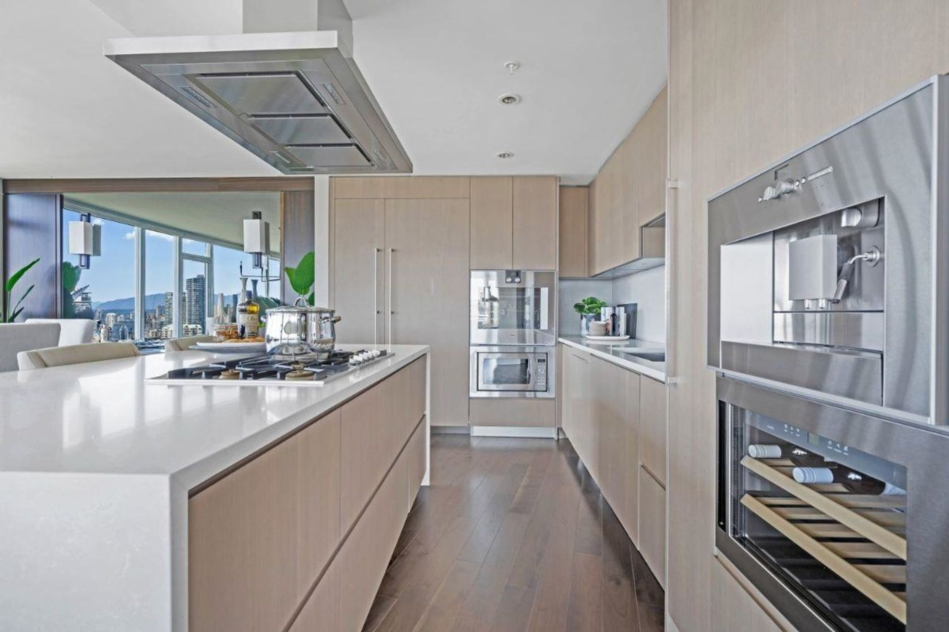 210-salter-street-queensborough-new-westminster-08 at 2103 - 210 Salter Street, Queensborough, New Westminster