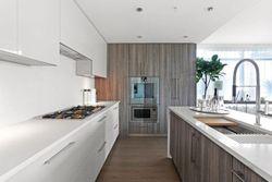 210-salter-street-queensborough-new-westminster-04 at 304 - 210 Salter Street, Queensborough, New Westminster