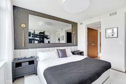 210-salter-street-queensborough-new-westminster-13 at 304 - 210 Salter Street, Queensborough, New Westminster