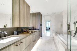 210-salter-street-queensborough-new-westminster-14 at 304 - 210 Salter Street, Queensborough, New Westminster