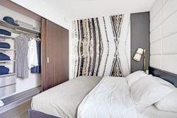 210-salter-street-queensborough-new-westminster-18 at 304 - 210 Salter Street, Queensborough, New Westminster