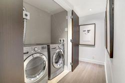 210-salter-street-queensborough-new-westminster-20 at 304 - 210 Salter Street, Queensborough, New Westminster