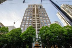 1055-homer-street-yaletown-vancouver-west-01 at 1705 - 1055 Homer Street, Yaletown, Vancouver West