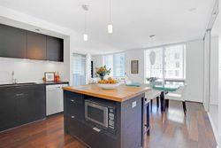 1055-homer-street-yaletown-vancouver-west-03 at 1705 - 1055 Homer Street, Yaletown, Vancouver West