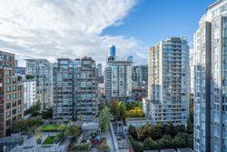 1055-homer-street-yaletown-vancouver-west-15 at 1705 - 1055 Homer Street, Yaletown, Vancouver West