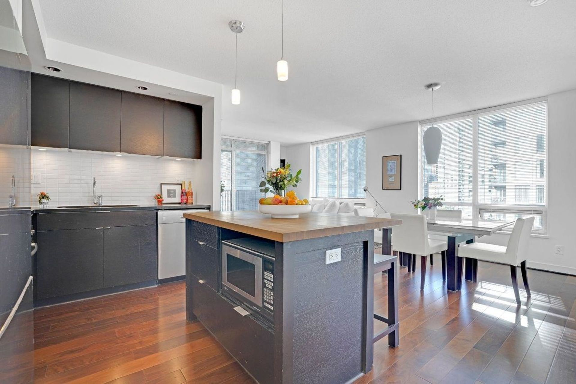1055-homer-street-yaletown-vancouver-west-04 at 1705 - 1055 Homer Street, Yaletown, Vancouver West
