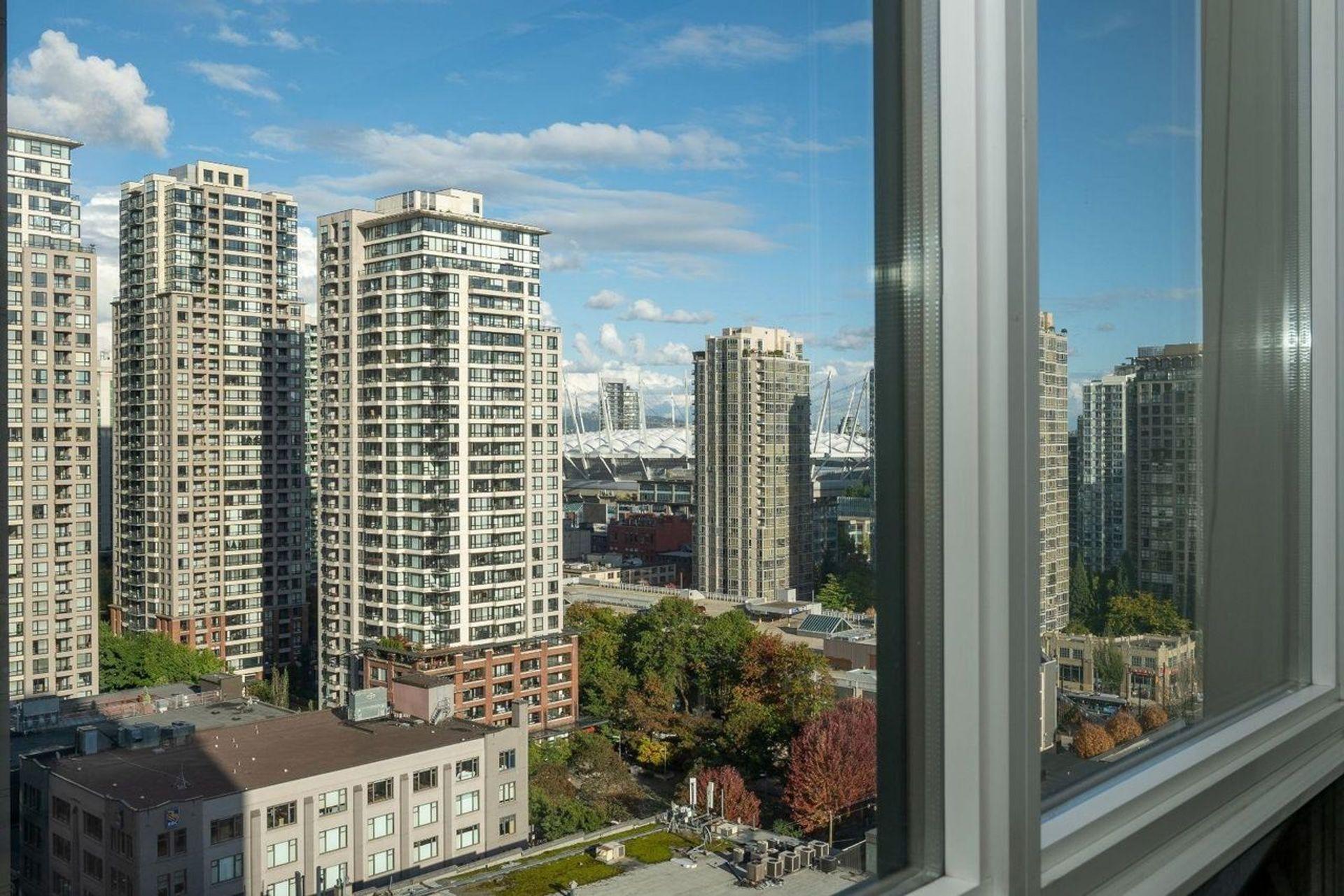 1055-homer-street-yaletown-vancouver-west-24 at 1705 - 1055 Homer Street, Yaletown, Vancouver West