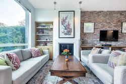 230-salter-street-queensborough-new-westminster-02-1 at 24 - 230 Salter Street, Queensborough, New Westminster