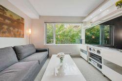 230-salter-street-queensborough-new-westminster-09 at 24 - 230 Salter Street, Queensborough, New Westminster
